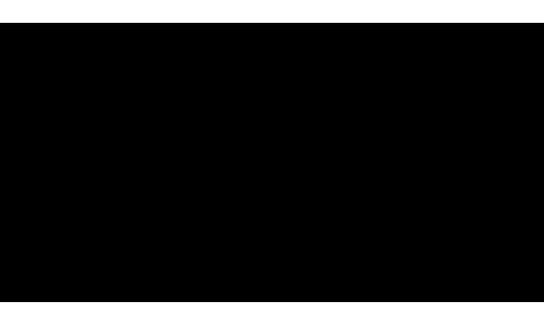 荷蘭巴赫協會